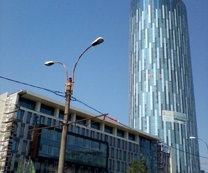 Skytower-the-tallest-building-in-romania-m