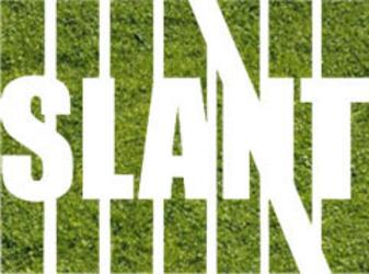 Slant-garden-design-award-2011-m