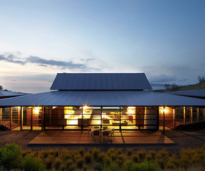 Slaughterhouse-beach-house-by-olson-kunding-architects-m