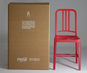 Sleek-chairs-made-from-empty-soda-bottles-m