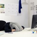 Sleep-anywhere-with-the-ostrich-pillow-s