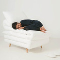 Sleepy-chair-by-daisuke-motogi-architecture-s