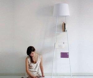 Sleepy-lamp-m