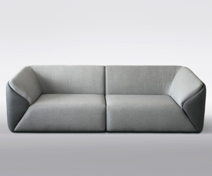Slice-sofa-by-boneli-m