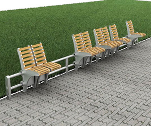 Sliding-bench-for-public-spaces-m