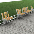 Sliding-bench-for-public-spaces-s