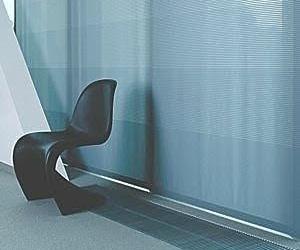 Sliding-panel-curtains-creation-baumann-m