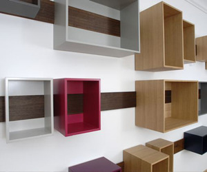 Sliding-shelves-m