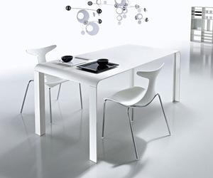 Slim-futuristic-dining-table-m