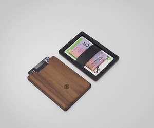 Slim-minimalist-wood-wallet-m