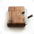 Slim-timber-wood-wallets-s