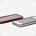 Slimline-protection-case-for-iphone-5-s