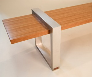Slip-square-bench-by-spd-m