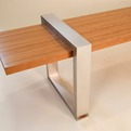 Slip-square-bench-by-spd-s