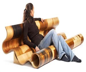 Slippery-wooden-seat-by-susan-woods-studio-m