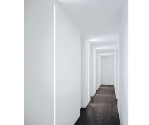 Slot-recessed-wall-light-m