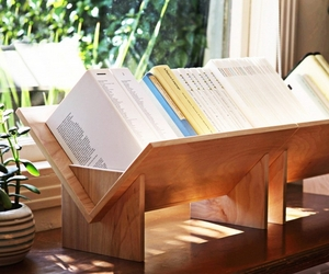 Slotted-bookcase-m
