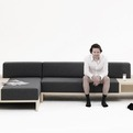 Slow-sofa-by-frederik-roij-s