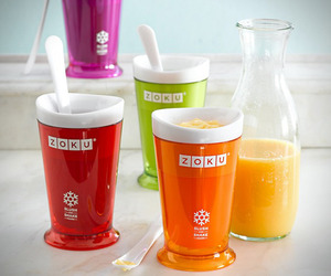 Slushy-maker-zoku-m