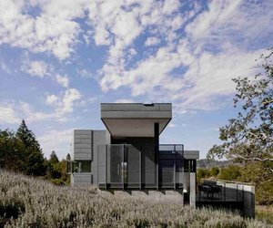 Small-house-in-an-olive-grove-by-cooper-joseph-studio-m