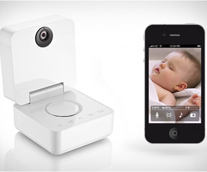 Smart-baby-monitor-by-withings-m