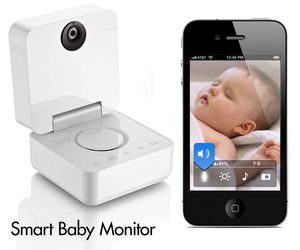 Smart-baby-monitor-works-with-iphone-and-ipad-m