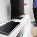 Smart-blu-ray-disc-players-by-sony-s