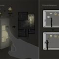 Smart-light-switches-by-taewon-hwang-s