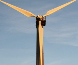 Smart-wind-turbines-are-the-future-m