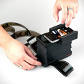 Smartphone-film-scanner-by-lomography-s