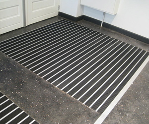 Smartscraper-high-quality-entrance-matting-2-m