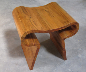 Smile-stool-made-from-reclaimed-wood-by-studio-hindia-m
