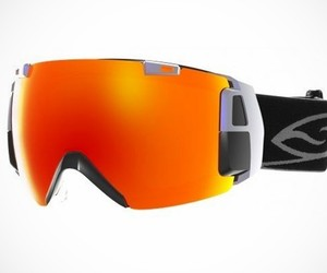 Smith-optics-io-goggle-with-head-up-display-m