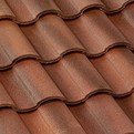 Smog-eating-concrete-roof-tile-from-monierlifetile-s