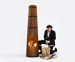 Smokestack-outdoor-heater-by-frederik-roij-m