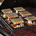 Smore-to-love-smore-maker-s