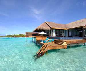 Sneak-peek-anantara-kihavah-villas-in-the-maldives-m