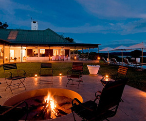 Sneak-peek-chichele-presidential-lodge-zambia-m