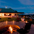 Sneak-peek-chichele-presidential-lodge-zambia-s