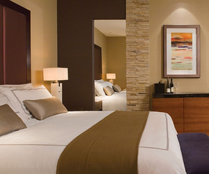 Sneak-peek-four-seasons-hotel-denver-m
