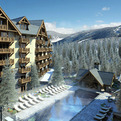 Sneak-peek-four-seasons-resort-vail-s