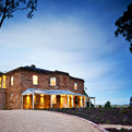 Sneak-peek-kingsford-homestead-barossa-valley-australia-s