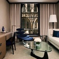 Sneak-peek-new-yorks-chatwal-hotel-s