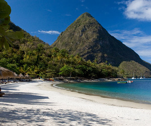 Sneak-peek-sugar-beach-a-viceroy-resort-st-lucia-m