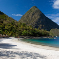 Sneak-peek-sugar-beach-a-viceroy-resort-st-lucia-s