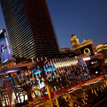 Sneak-peek-the-cosmopolitan-of-las-vegas-s