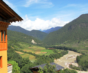 Sneak-peek-uma-by-como-punakha-valley-bhutan-m