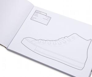 Sneaker-coloring-books-m