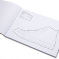 Sneaker-coloring-books-s