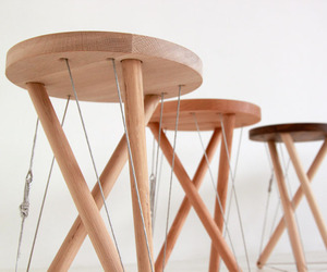 Snelson-stool-by-sam-weller-m